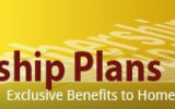 Membership Plans   Cooling Total Care Club