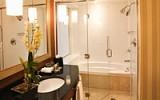 Bathroom Remodel Tips