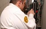 Newark NJ Electrical Services