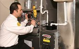 Hamilton NJ Heating Services and Repair