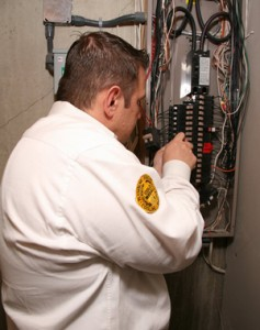 Electricians and Electrical Service Experts
